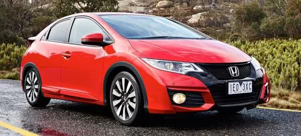 honda-civic-hatch-consumo-e1458211466820 Honda Civic Hatch - Preço, Fotos 2019