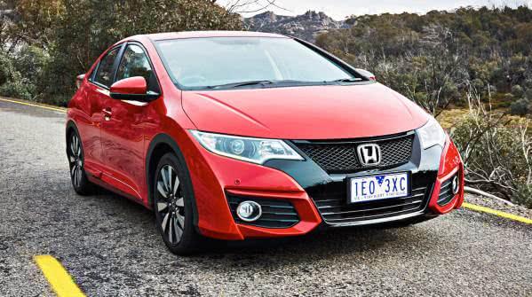 honda-civic-hatch-e1458211452905 Honda Civic Hatch - Preço, Fotos 2019