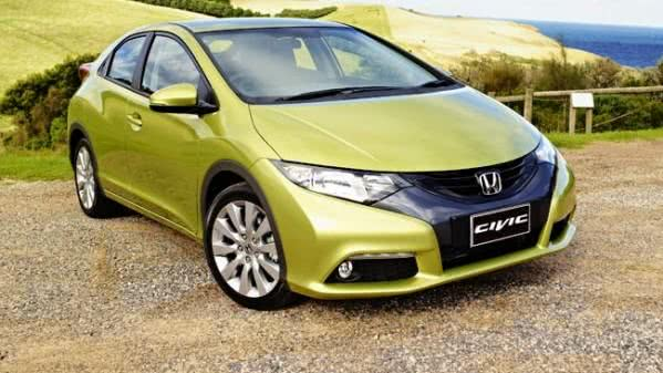 honda-civic-hatch-ficha-tecnica