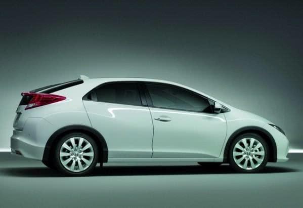 honda-civic-hatch-novo-e1458211492481 Honda Civic Hatch - Preço, Fotos 2019