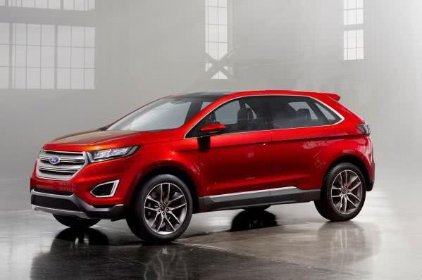 lancamento-novo-edge-e1458177852147 Novo Ford Edge - Preço, Consumo, Ficha Técnica 2019