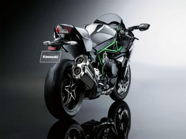 nova-ninja-H2R-consumo