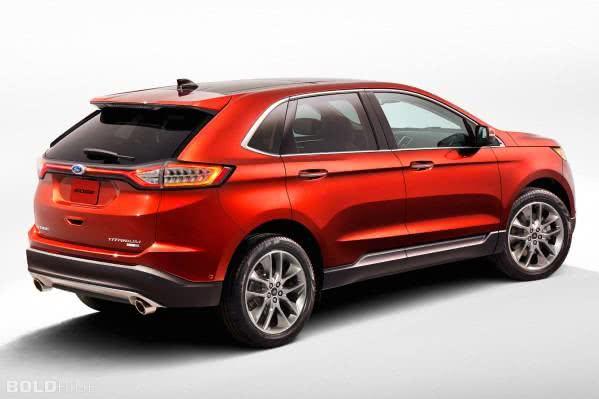 novo-ford-edge-consumo-e1458177872780 Novo Ford Edge - Preço, Consumo, Ficha Técnica 2019