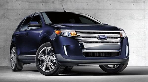 preco-novo-ford-edge-e1458177933831 Novo Ford Edge - Preço, Consumo, Ficha Técnica 2019