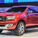 versoes-nova-ranger-150x150 Ecosport - Preço, Fotos 2019
