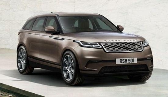 range-rover-velar-ficha-tecnica Range Rover Velar - Preço, Fotos, Ficha Técnica 2019