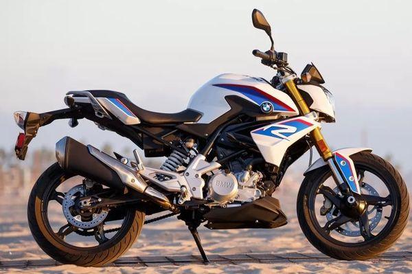 comprar-bmw-g-310-r BMW G 310 R - Preço, Fotos, Ficha Técnica 2019