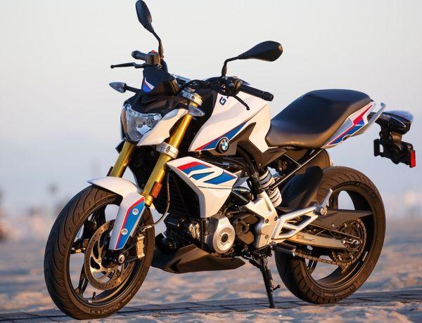 ficha-tecnica-bmw-g-310r BMW G 310 R - Preço, Fotos, Ficha Técnica 2019