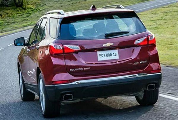 fotos-nova-chevrolet-equinox Chevrolet Equinox - Ficha Técnica, Preço, Versões, Consumo 2019