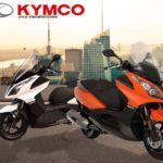 kymco-brasil-concessionarias-150x150 Suzuki DR-Z400E - Preço, Fotos 2019