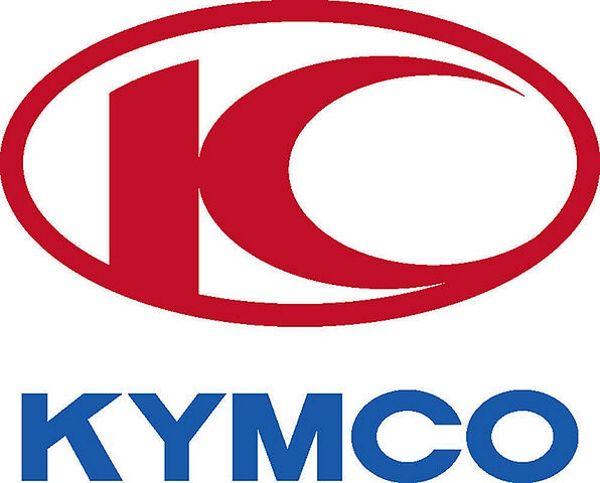 kymco KYMCO - Motos no Brasil, Scooter, Concessionarias 2017 2018