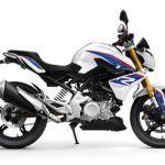 nova-bmw-g-310-r-150x150 Yamaha Fazer 250 - Preço, Fotos 2019