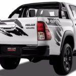 nova-hilux-sr-challenge-150x150 Toyota Corolla GLi - Preço, Fotos 2017 2018