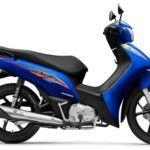 nova-honda-biz-125-150x150 Quadriciclo Honda TRX 420 FourTrax - Preço, Fotos, Ficha Técnica 2019
