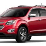 novo-chevrolet-equinox-150x150 Recall Chevrolet - Carros 2019