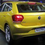 novo-polo-fotos-150x150 Volkswagen Virtus - Preço, Ficha Técnica, Consumo 2019