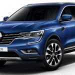 renault-koleos-150x150 Recall Renault - Carros 2019