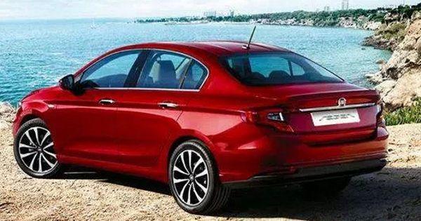comprar-fiat-argo-sedan Fiat Argo Sedan - Preço, Ficha Técnica, Consumo 2019