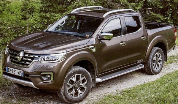 comprar-renault-alaskan Renault Alaskan - Preço, Ficha Técnica, Consumo 2019