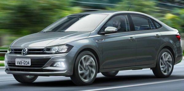 comprar-volkswagen-virtus Volkswagen Virtus - Preço, Ficha Técnica, Consumo 2019