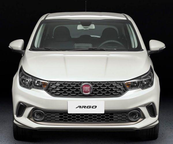 fiat-argo-sedan-ficha-tecnica Fiat Argo Sedan - Preço, Ficha Técnica, Consumo 2019