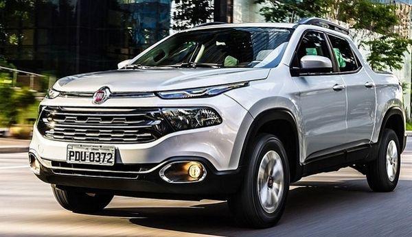 fotos-fiat-toro-diesel-4x4 Fiat Toro Diesel 4x4 - Preço, Ficha Técnica, Consumo 2019