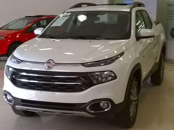 nova-fiat-toro-diesel-4x4 Fiat Toro Diesel 4x4 - Preço, Ficha Técnica, Consumo 2019