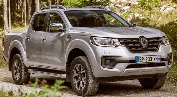 renault-alaskan-ficha-tecnica Renault Alaskan - Preço, Ficha Técnica, Consumo 2019