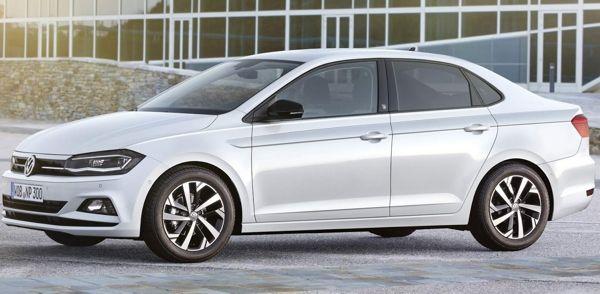 volkswagen-virtus-ficha-tecnica Volkswagen Virtus - Preço, Ficha Técnica, Consumo 2019