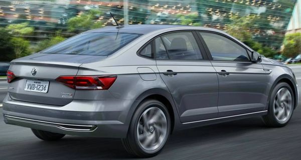 volkswagen-virtus-preco Volkswagen Virtus - Preço, Ficha Técnica, Consumo 2019