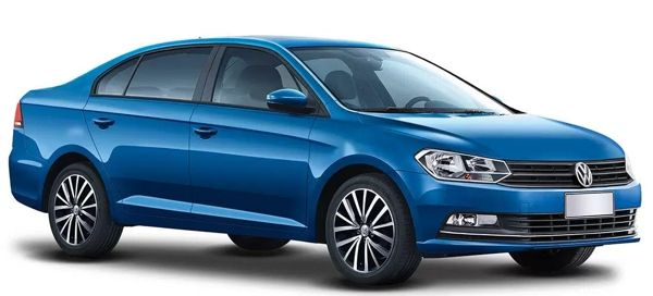 volkswagen-virtus Volkswagen Virtus - Preço, Ficha Técnica, Consumo 2019