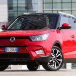 comprar-SsangYong-Tivoli-150x150 Jeep Compass - Preço, Fotos 2019