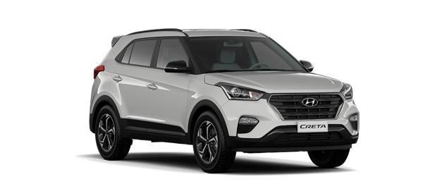 comprar-hyundai-creta-sport Hyundai Creta Sport – Preço, Ficha Técnica 2019