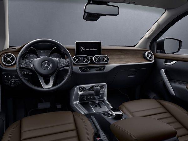 comprar-mercedes-classe-x Mercedes Classe X – Preço, Ficha Técnica, Versões, Consumo 2019