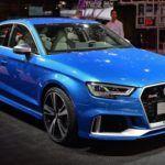 cores-audi-rs3-sedan-150x150 Audi RS7 - Fotos, Preço 2019