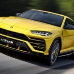 cores-lamborghini-urus-150x150 Porsche - Preço, Modelos, Fotos 2019