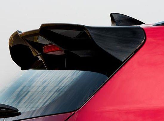 detalhes-hyundai-creta-sport Hyundai Creta Sport – Preço, Ficha Técnica 2019