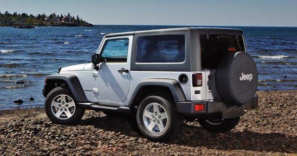 detalhes-jeep-wrangler Jeep Wrangler - Preço, Ficha Técnica, Versões, Consumo 2019
