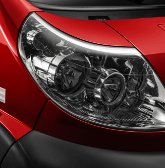 farol-novo-fiat-ducato Fiat Ducato - Preço, Ficha Técnica, Versões, Consumo 2019
