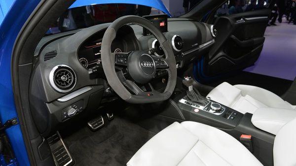 ficha-tecnica-audi-rs3-sedan Audi RS3 Sedan - Preço, Ficha Técnica, Versões, Consumo 2019