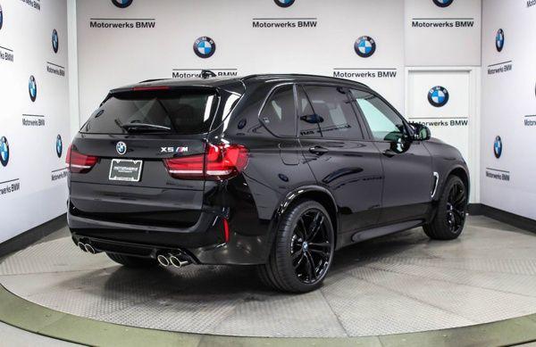 ficha-tecnica-bmw-x5-m BMW X5 M - Preço, Ficha Técnica, Versões, Consumo 2019