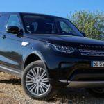 ficha-tecnica-land-rover-discovery-td6-150x150 Land Rover Freelander - Preço, Fotos 2019