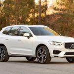 ficha-tecnica-volvo-xc60-150x150 Volvo XC60 diesel - Preço, Fotos, Ficha Técnica 2019