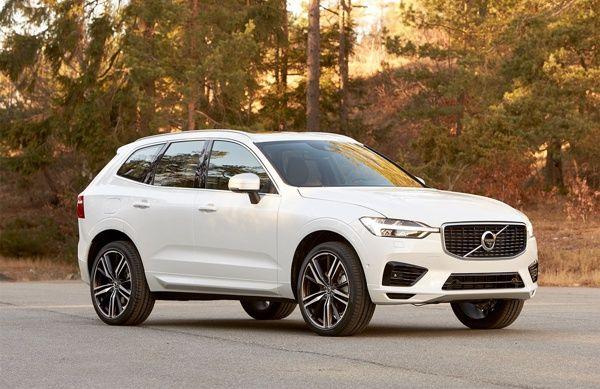 ficha-tecnica-volvo-xc60 Volvo XC60 - Preço, Ficha Técnica, Versões, Consumo 2019