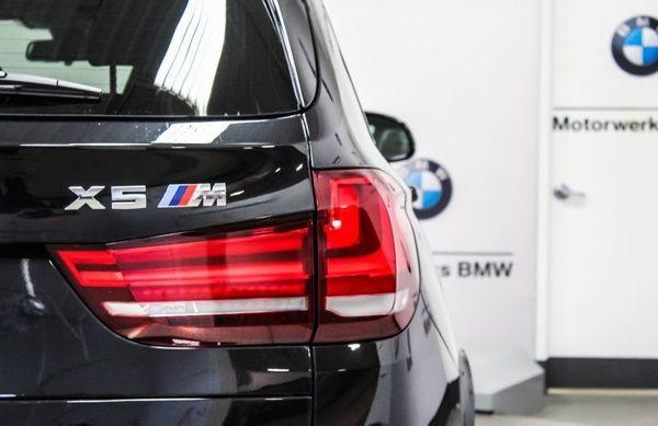 fotos-bmw-x5-m BMW X5 M - Preço, Ficha Técnica, Versões, Consumo 2019