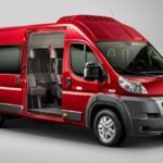 frente-novo-fiat-ducato-150x150 Fiat Doblo - Preço, Fotos 2019
