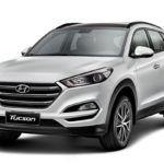 hyundai-new-tucson-150x150 Hyundai IX35 PCD - Preço, Desconto, Versões, Fotos 2019