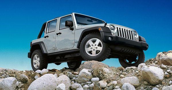 imagens-jeep-wrangler Jeep Wrangler - Preço, Ficha Técnica, Versões, Consumo 2019