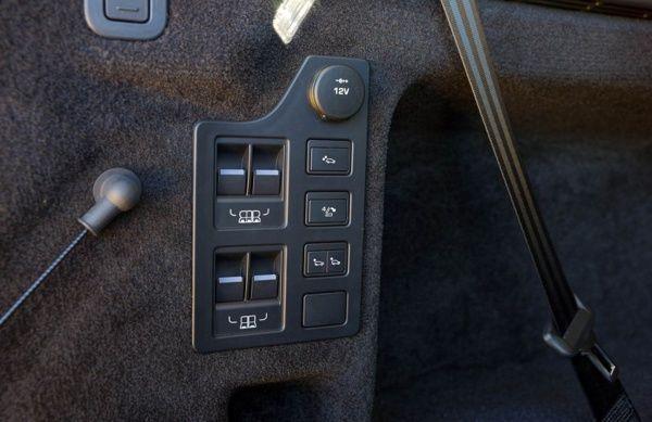imagens-land-rover-discovery-td6 Land Rover Discovery TD6 - Preço, Ficha Técnica, Versões, Consumo 2019