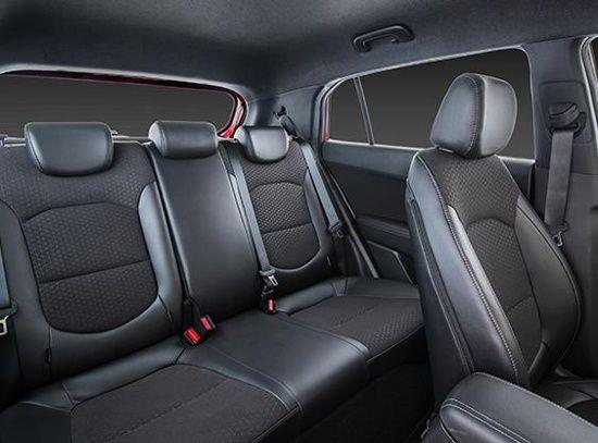 interior-hyundai-creta-sport Hyundai Creta Sport – Preço, Ficha Técnica 2019